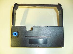 360aba2c749 Casio SP-400 SP-600 TK-2000 Cash Register Ribbon Purple 3 Pack ...