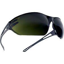 Bolle Slam Welding Shade 5 Safety Glasses/Spectacles SLAWPCC5