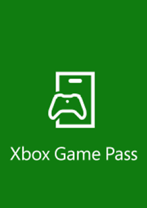 Xbox-Game-Pass-1-Month-Trial-Subscription-Code-Xbox-One-360-Instant-Delivery