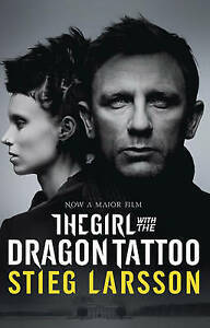 The-Girl-With-the-Dragon-Tattoo-Millennium-Series-Larsson-Stieg-Very-Good-B
