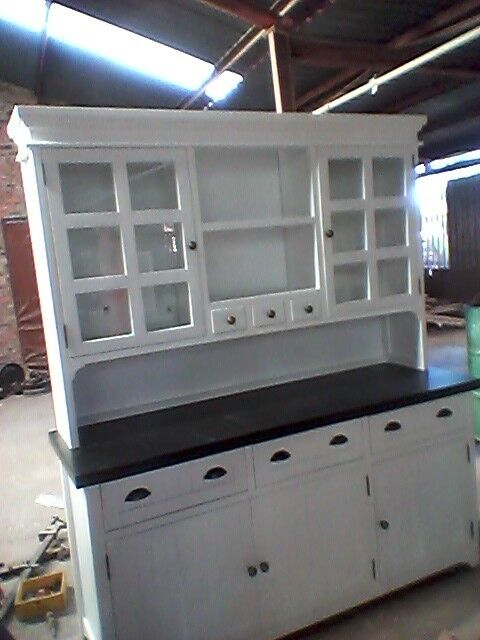 Bunk Beds Amp Other Household Furniture See Web Site