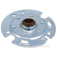 ZANUSSI Tumble Dryer Rear Drum Bearing Assembly Support Genuine
