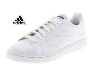 chaussure enfant garcon adidas base