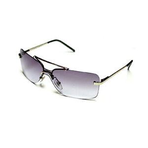 Rimless-Celebrity-Unisex-Aviator-Shades-Motard-Designer-Retro-Sunglasses