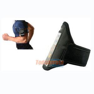 Funda Brazalete Para Bq Aquaris E5 E5 4g Fnac Phablet 2 5 Pulgadas Hd Fhd Ebay