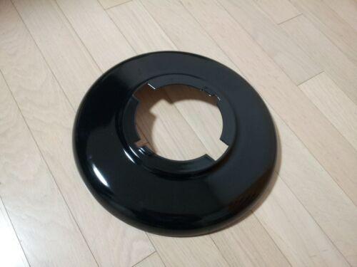 Enamel coating Reflector for Radius lantern no mark inside