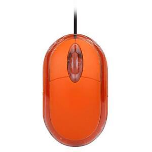 1200dpi-Con-Cable-USB-optico-Trabajar-home-use-Videojuego-Ratones-ratones