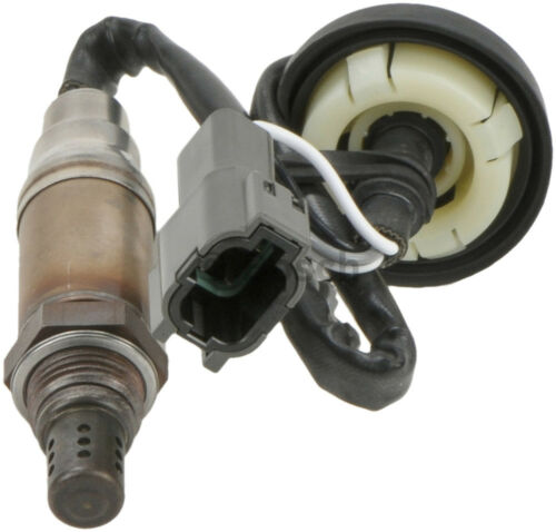 New Bosch Oxygen Sensor 13273 For Infiniti /& Nissan 1996-1997