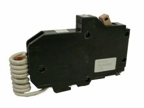 CHFGFT130 1 POLE 30 AMP GFI BREAKER NEW IN BOX