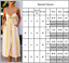 Women-039-s-Summer-Long-Jumpsuit-Playsuit-Rompers-Loose-Baggy-Holiday-Pants-Trousers thumbnail 9
