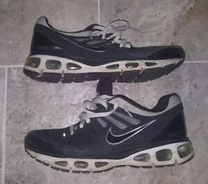 ONLY-ONE-ON-EBAY-2010-NIKE-AIR-MAX-TAILWIND-2-MEN-039-S-SIZE-US11-5-UK10-5-LOOK