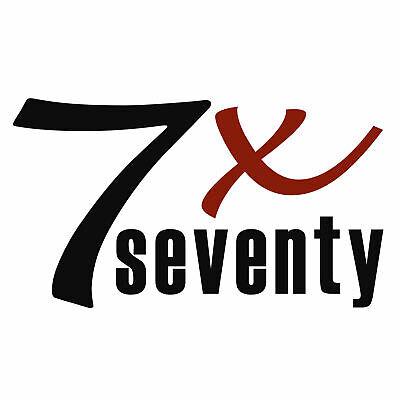 7xSeventy