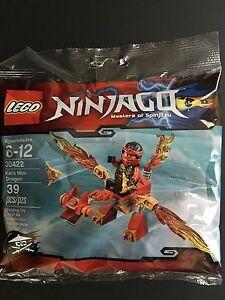 Ninjago Lego Sets 2016