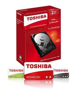 Toshiba-2TB-3-5-034-P300-hard-disk-computer-di-gioco-potente-workstation-Desktop