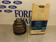 FORD OEM NOS NEW B8TZ-7561-A Clutch Release Bearing Hub Throw out 57-66 F Truck