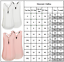 Women-Summer-Chiffon-Sleeveless-Zipper-Vest-T-Shirt-Blouse-Ladies-Tops-Plus-Size