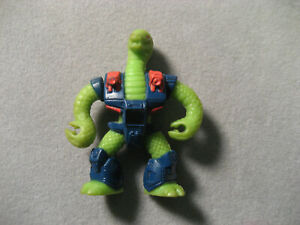 Vintage-Battle-Beasts-Triple-Threat-Snake-With-Rub-1986