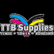 TTB-Supplies-Webshop
