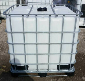 Large-275-Gallon-Liquid-Tote-Container-Previously-Used-For-Food-Ingredients
