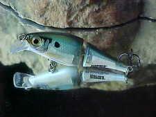 Rapala Balsa Xtreme Jointed Shad 06 Medium Diving Crankbait