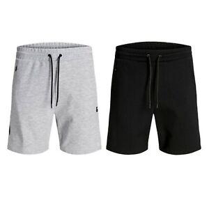 Jack&Jones Hombre Bermuda Shorts Playa Pantalon Corto 22362
