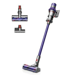 Dyson-Cyclone-V10-Animal-cordless-vacuum-cleaner-New
