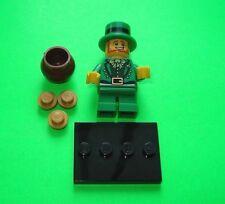 LEGO MINIFIGUREN SERIE 6 ### KOBOLD - GOBLIN NEU - NEW ### =TOP!!!