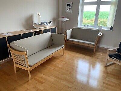 Sofa brugte Brugte Designer