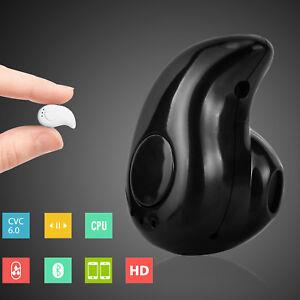 Mini-Wireless-Bluetooth-Earbuds-In-Ear-Stereo-Earphones-Sport-Headset