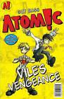 Vile's Vengeance by Guy Bass (Paperback, 2015)