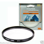 New Genuine HOYA HMC UV(C) 52mm SLIM Digital Multi-coated lens filter MCUV 52mm