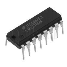 Lm13700n Original New Ns