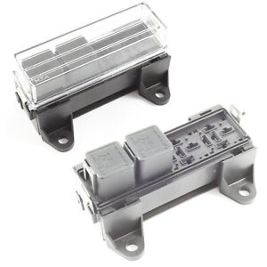 2007 Chevrolet Tahoe Lt Lbec2 Fuse 75 Blows likewise 12v Wiring Diagram topic19145 moreover 116 Car Audio Installation Pics further Chevy Cruze Air Conditioning Wiring Diagrams also 17430260. on 60 amp fuse block