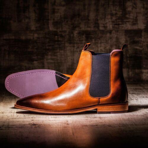 And £ Tan Hellcat uomo da 12uk Boots Eves Gray 246 Brand New taglia Scarpe qwC7EE