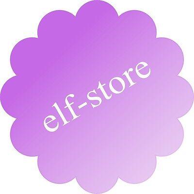 elf-store