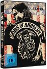 Sons of Anarchy - Season 1 (2013)