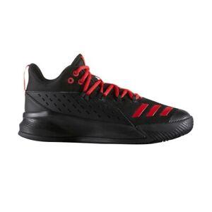 Adidas - STREET JAM 3 - SCARPE DA BASKET  - art.  BB7127