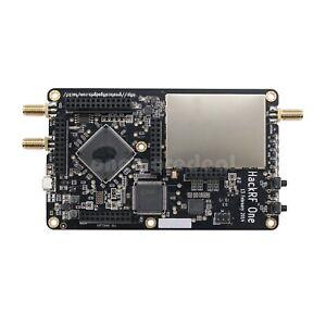 NEW-HackRF-One-1MHz-6GHz-Software-Defined-Radio-Development-Board-KIT-dl45