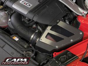 Airaid-MXP-Cold-Air-Intake-2018-19-Ford-Mustang-GT-5-0L-V8-P-N-450-356