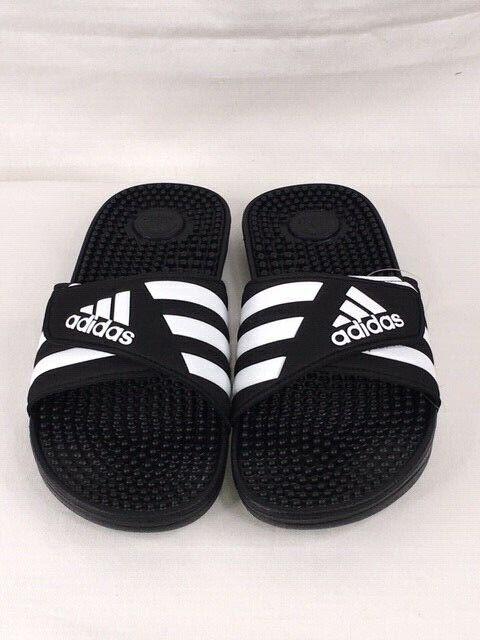 NWT Women's Adidas Adissage Slide Sandals