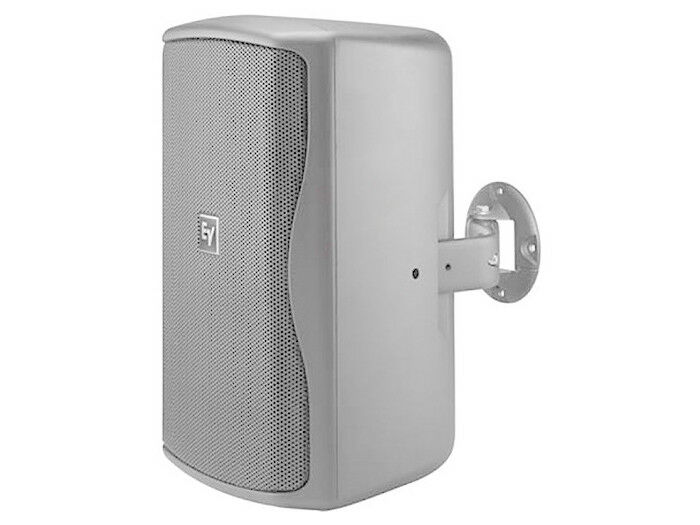 Electro-Voice ZX1I90TW ZX1i Series 8 inch 2-Way Install Speaker White 70V