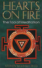 Hearts on Fire: The Tao of Meditation by Stephen Wolinsky (Paperback, 2006)
