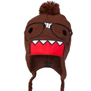 d5b7351afac Image is loading Domo-Nerd-Face-Peruvian-Hat