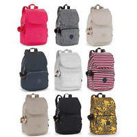Kipling Cayenne School College Backpack Rucksack  £54.99 RRP £76.50