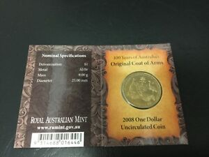 2008-Dollar-RAM-1-UNC-Coat-of-Arms-S-Privymark-Mintmark