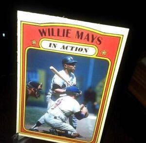 San-Francisco-Giants-Willie-Mays-1972-IA-ACEO-Card-Blank-Back