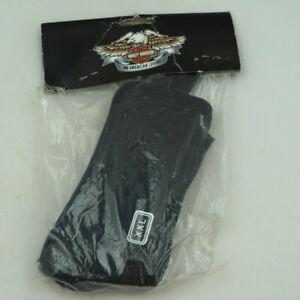 Genuine-Harley-Davidson-XXLg-Skyline-Half-Side-Helmet-Liner-98280-08VW-022L-HD5