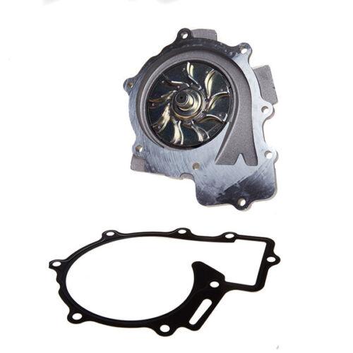 Airtex 1997 Car Engine Cooling Water Pump Replacement Mercedes-Benz Sprinter