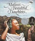 Mufaro's Daughters an African Tale by John Steptoe 9780688040451