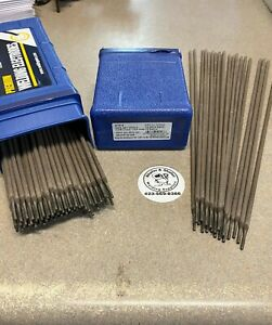 """E7014 3/32"""" 20pc Stick Welding Electrode 7014 Rods 1 Pack (20 electrodes)"""